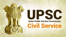 UPSC Recruitment 2021: Big Chance To Join NDA And NA; Know Application, Syllabus Details