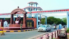 Summer Vacation For Higher Education Institutes In Odisha From May 5