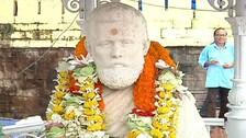 Utkalmani Pandit Gopabandhu Das Birth Anniversary Observed In Odisha