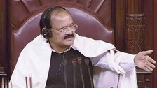 Oppn Must Apologies To Nation For Bringing Disrespect To Parliament: Govt