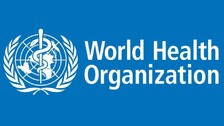 WHO Warns Against Use Of Ivermectin To Treat Covid-19
