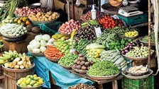 India's WPI Inflation Rises To 10.49% In April