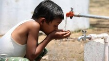 Op-Ed: Dry 2025! How Water Will Shape The Future Of Odisha