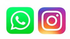 Major Whatsapp, Insta Outage; Services Resume Soon