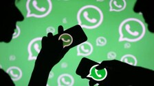 Whatsapp Launches 'View Once' That Deletes Photos, Videos Once Seen