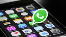 WhatsApp Won't Limit Functions If You Don't Accept New Policy