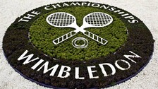 'Match-Fixing' In Wimbledon, Investigation On