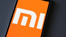 Xiaomi Becomes Top Smartphone Brand Globally For 1st Time