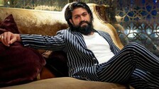 KGF Chapter 2 Shocker: Is Yash Aka Rocky Bhai Closely Related To Suryavardhan, Big Revelation In Sequel!