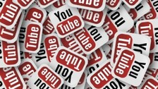 YouTube On Mobile Gets Loop Option For Playing Videos