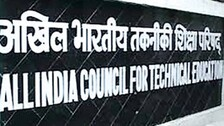 Lateral Entry Of B.Tech Students In Other Engg Branches; Check AICTE Circular