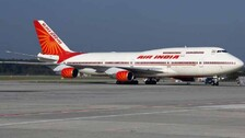 Will Air India Employees Be Retained? Civil Aviation Secretary Opens Up