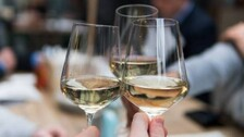 Alcohol Consumption Linked To Over 62,000 New Cancer Cases In India In 2020: Lancet Study