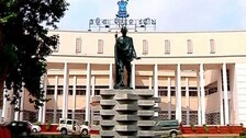 Odisha Assembly Monsoon Session: Corruption In SSC, Mahanga Double Murder & Torture Of Tribals To Rock House