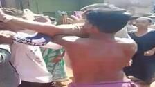 Liquor Mafia Attacks Excise Sleuths On Bhubaneswar Outskirts, 5 Critically Injured