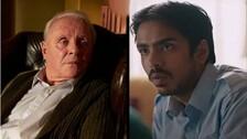 BAFTA Awards 2021: Adarsh Gourav loses to Anthony Hopkins, See the full list of winners