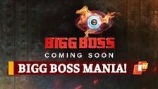 Bigg Boss 15: Rhea Chakraborty In This Season? See List Of All Probable Contestants