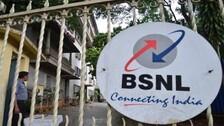 BSNL Jobs 2019: Big Vacancy Notification for Candidates Released