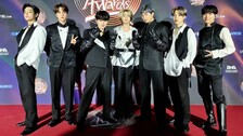 BTS Announces Live-Streaming Event Online For Fans, Check Out The Dates