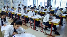 CBSE Class 10, 12 Exams 2019: Board Brings Something Special To Reduce Instances Of Cheating