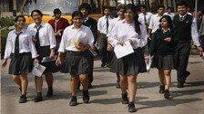 Classroom Teaching: AICTE Directs Institutes To Install Hi-Tech Gadgets To Beat Covid-19