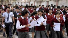 CBSE Class 10, 12 Board Exam Results: Know Details And Steps To Check