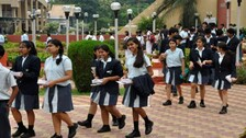 CBSE Class 12 Results Declared: Record Pass Percentage This year; Check Latest Updates