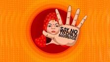Police, CWC Foil Child Marriage Bid In Khordha, Minor Girl Rescued