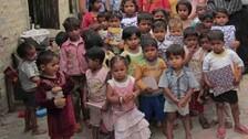 Only 9% Indian kids get proper nutrition: NITI Aayog