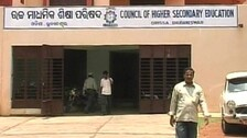 Video Classes For Class 12 Students On Doordarshan In Odisha, Know Schedule