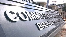 Conman Held In Bhubaneswar, 10 Stolen Vehicles Recovered