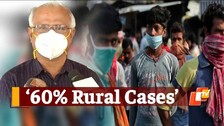 Covid19 Situation Stable In Odisha: Public Health Director