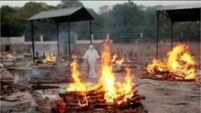 Fudging Covid Toll Doesn't Help Anyone, Least Of All Odisha Govt !