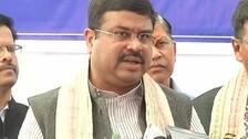 Petroleum Ministry To Set Up 7 Captive PSA Oxygen Plants In Odisha, DRDO 8