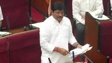 Congress, BJD MLAs Corner Odisha Govt Over Piped Drinking Water Supply