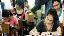 IGNOU TEE June 2021: Latest Updates On Project, Assignment Submission