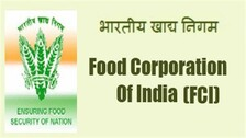 FCI Recruitment 2021: Apply For Over 800 Posts By Nov 10, Know Exam Details