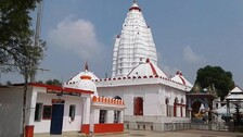 Temples, Religious Places In Puri, Sambalpur Reopen Today, No Decision On Srimandir Yet