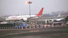 Air India Operates Kabul-Delhi Flight With 129 Passengers, Services To Afghanistan Not Cancelled Yet