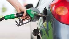 Petrol At All-Time High, Diesel Crosses Rs 100-Mark In MP, Raj, Odisha, AP
