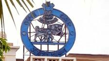 Odisha To Renovate Urban 'Haats' For Boosting Handloom, Handicraft sector
