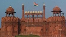 Independence Day: Olympians, Corona Warriors To Be Part Of Celebration At Red Fort