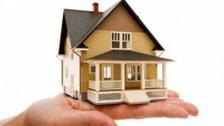 Home Loan Demand Grows 26% In Jan-Jun: Report