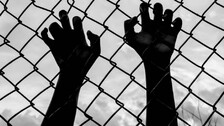 Human Trafficking: About 1,714 Cases Registered In 2020