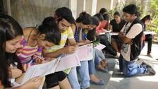 ICAI CA Foundation Exam, AIIMS BSc Nursing Test Postponed, Know Revised Dates
