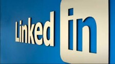 32% Indian professionals land job via social networks: LinkedIn