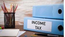 Govt Announces Tax Relief On Expenditure Towards Covid Treatment, Extends Deadlines