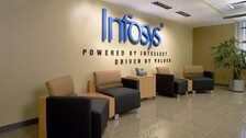 Infosys To Hire 45000 Fresh College Graduates, Know Details