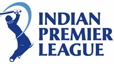 IPL 2021 Phase 2 To Start On Sept 19, Final Likely On Oct 15