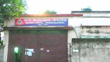 Undertrials Allege Torture Inside Bargarh Sub-Jail; Authorities Rubbish Charges